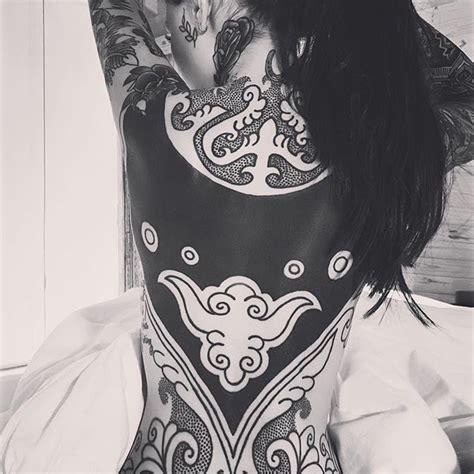 japanese tattoo zürich 90 best tattoos images on pinterest tattoo ideas tattoo