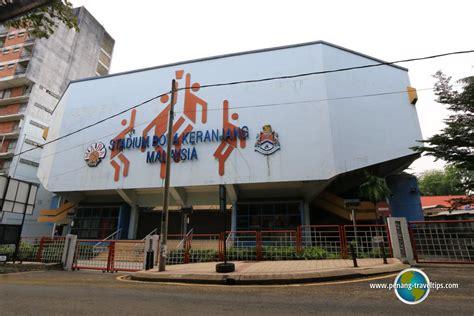 Keranjang Thailand stadium bola keranjang malaysia basketball stadium