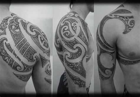 maori tattoo designs shoulder 57 fantastic maori shoulder tattoos
