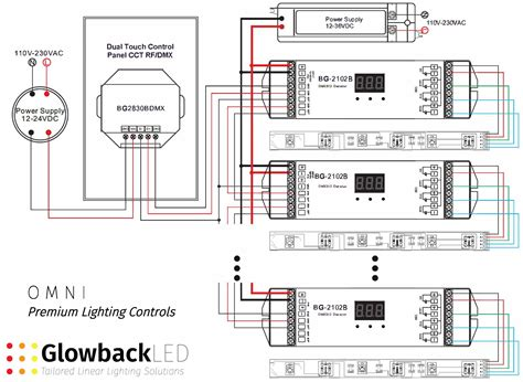 lighting panel electrical wiring diagram on