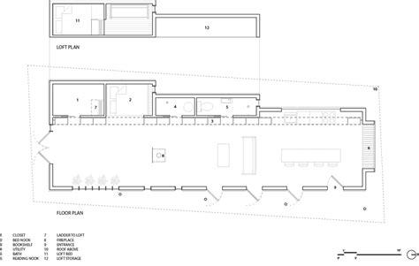 tiney plans tiny house inspiration a small modern dwelling on the navajo rez clothesline tiny homes