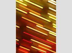 Free photo: Neon, Neon Lights, Orange, Red - Free Image on ... Ferris Wheel Vector Free Download