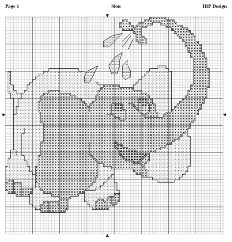 free counted cross stitch patterns and graphs movie free cross stitch crochet pattern easy crochet patterns