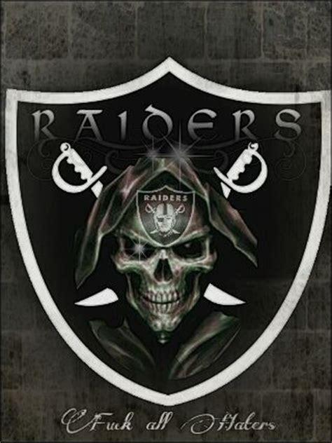 raiders images best 25 oakland raiders images ideas on