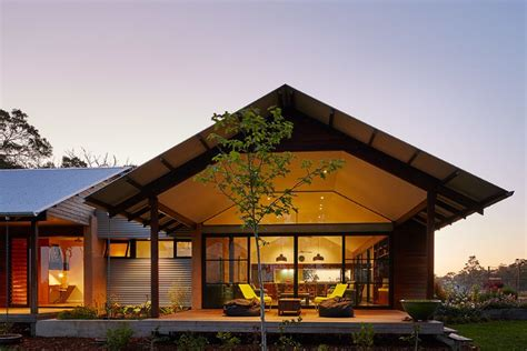 farm style house designs south africa