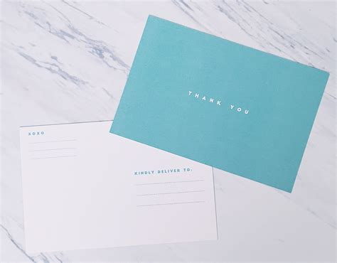 Wedding Stationery Brochure by Mint And Merit Branding Identity Editorial Design