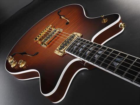 Guitar Gitar guitar guitar wallpaper 27380510 fanpop