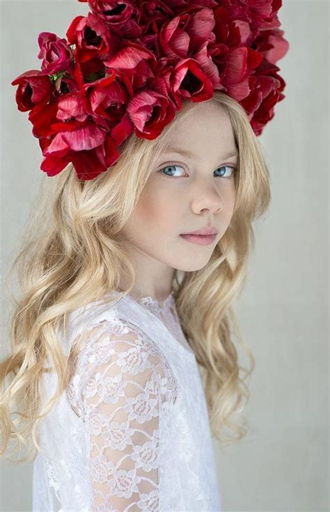 russian child model alisa russian child model alisa lukoyanova filhos pinterest