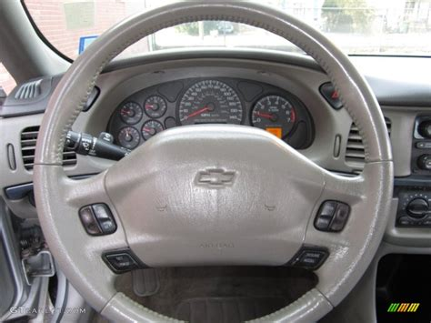 chevy impala steering wheel controls can i use a 7th steering wheel in an 8th impala