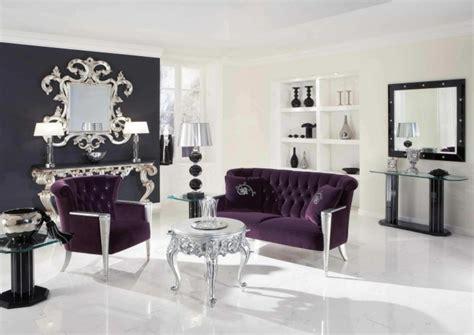 möbel im wohnzimmer m 246 bel moderne m 246 bel im barockstil moderne m 246 bel