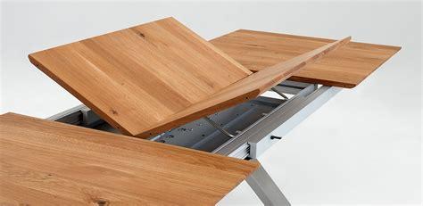 Designer Stühle Gebraucht by Esstisch Lutz M 246 Bel Design Idee F 252 R Sie Gt Gt Latofu