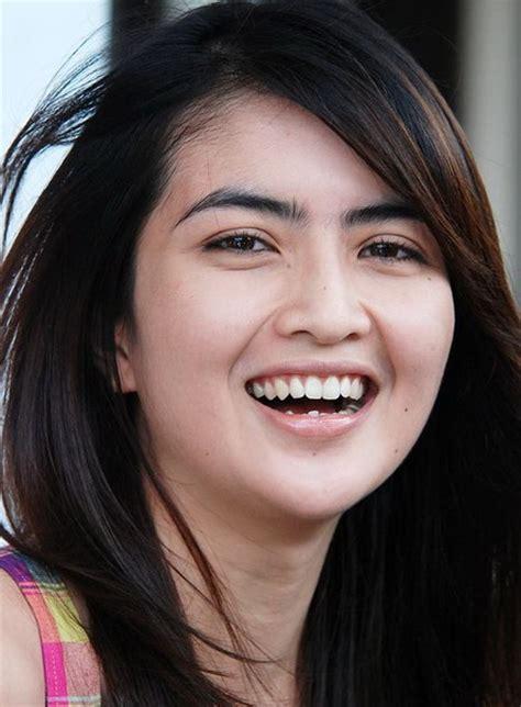 film ftv sctv terbaru kadek devi ida ayu kadek devi hairstylegalleries com