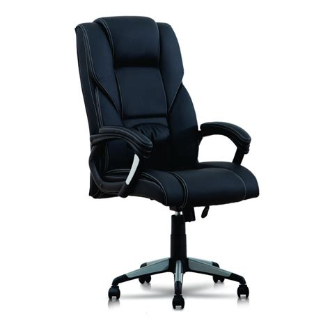 Recliner Chair Bangalore by 100 Office Furniture Price List In Bangalore Garden
