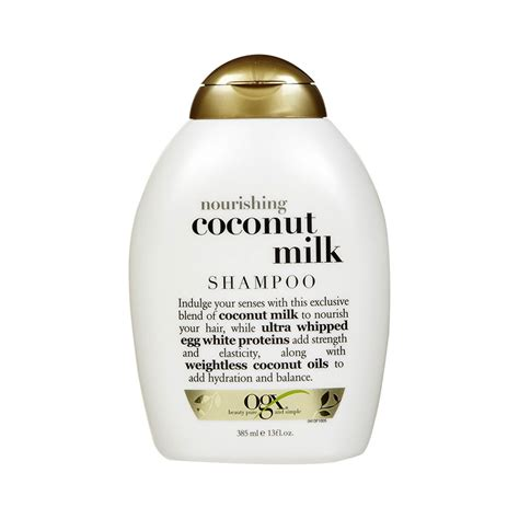 best deep conditioner drugstore the best moisturizing drugstore conditioners according to