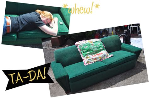 how to clean vintage upholstery how to clean vintage upholstery atomic redhead