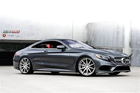 2009 mercedes s550 amg renntech mercedes s550 coupe by aristocrat
