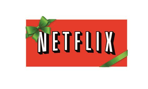 netflix subscription make a new holiday tradition with netflix frugal mom eh