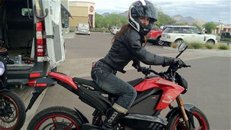 razoes  namorar uma motociclista eriton motos blog