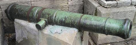 ottoman cannon ottoman cannon taj mahal will collaspe in 5 years page