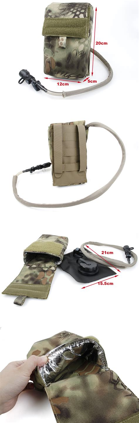 mad 20 20 price ebairsoft airsoft parts tactical gear g tmc 27oz hydration pack mad tmc2293 mad