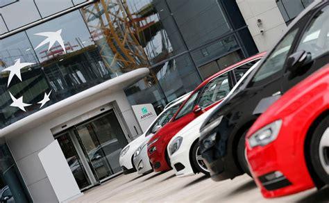 G Nstige Auto Leasing by G 252 Nstige Firmen Autos F 252 R Alle Mitarbeiter K 252 Nftig Zum