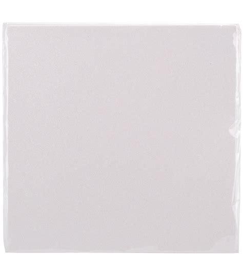 best cardstock for card black glitter cardstock 12 jo