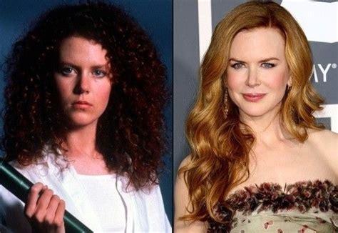 naturally beautiful who still had naturally beautiful who still had plastic surgery before and after photos