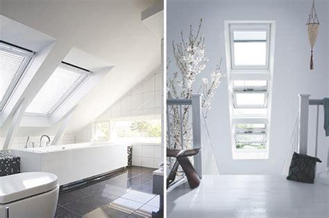 tende per velux non originali cucito creativo facile tende ispirazione interior design