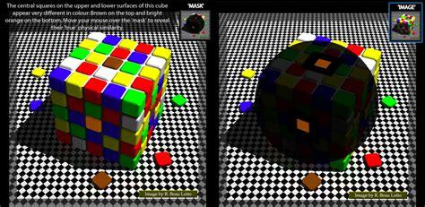 color perception color perception series part 1 x rite