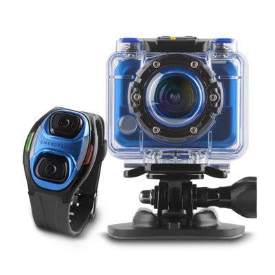GoPro4 et les meilleures caméras d'action du marché   Bikelec Blog   Vélos Électriques