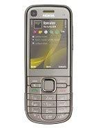 Hp Nokia Wifi zona inormasi teknologi terkini harga dan spesifikasi