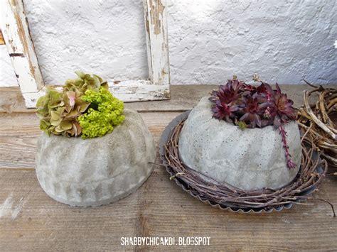 Herbst Dekoration Shabby by Shabby Chic And I Shabby Chic Diy Und Deko Diy Backe