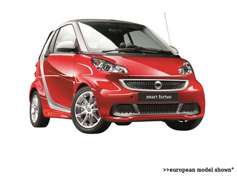 2013 smart car specs 2013 smart fortwo review ratings specs prices and