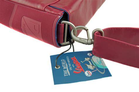 Sale Softcase Netbook vespa vintage tasche inkl laptop softcase rot bestellen