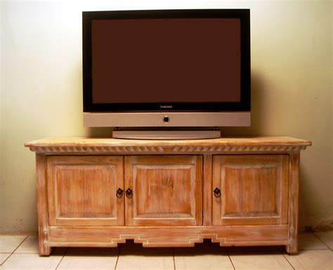 Cabinet Tv Stand by Tv Stand Cabinet Philippines Woodideas