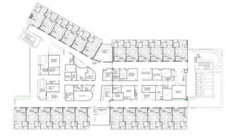 Hospital Floor Plans Amplatz Children S Hospital At University Of Minnesota