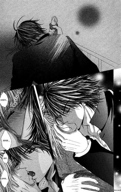 Kemono Ni Koishita 1 Read Kemono Ni Koishita 1