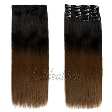 clip hair extensions australia clip in hair extensions australia hair human wavy