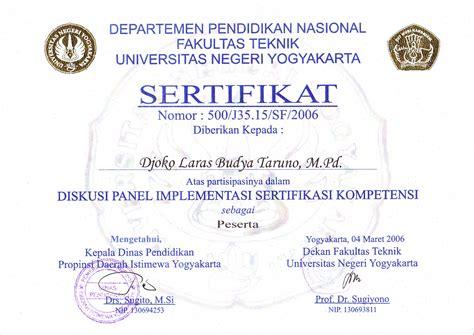 Perancangan Pembelajaran Berbasis Karakter Dasim Budimansyah staff site universitas negeri yogyakarta
