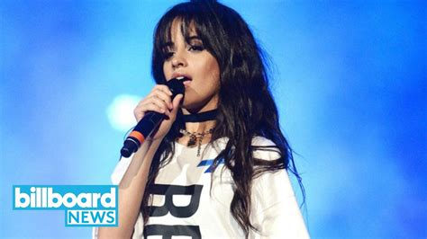 breaking music news billboard camila cabello posts clips teasing possible new music