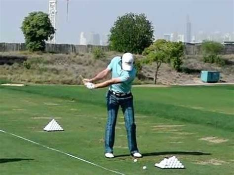 ladies golf swing slow motion 59 best golf images on pinterest artists athlete and