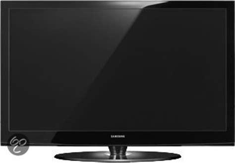 Tv Samsung Plasma 42 Inch bol samsung plasma tv ps42a450 42 inch hd ready