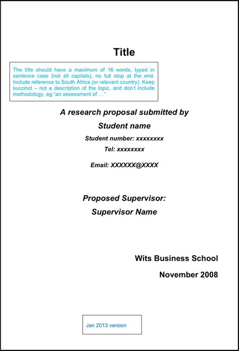 research template research template for free tidyform