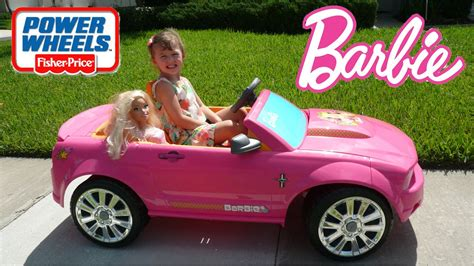 power wheels for girls little pink car power wheels ride real life size