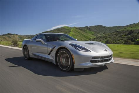 2015 corvette stingray price 2015 chevrolet corvette stingray z51 review long term