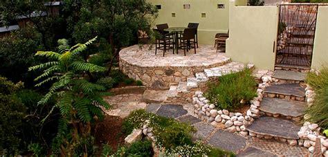 backyard landscaping company 28 extraordinary garden landscaping company dubai izvipi com