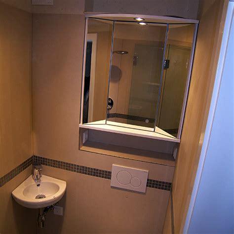 Badezimmer 8 Quadratmeter by Duschbad Auf 1 2 Quadratmeter Bad 051 B 228 Der Dunkelmann