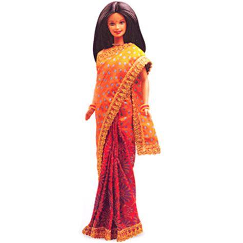 design a doll india indian sarees 2014 designs online for kids images design