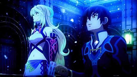 anime mix god is a anime mix snake amv