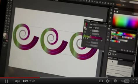adobe illustrator cs6 new adobe illustrator cs6 tutorials and guides vandelay design